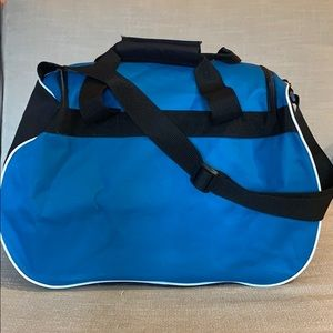 adidas Bags - Adidas Gym Bag
